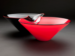 Jaan-Andres-feel-good-bowl-2010